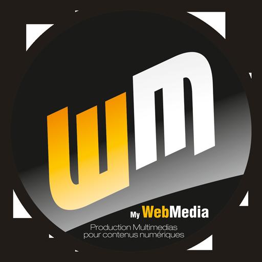 My WebMedia